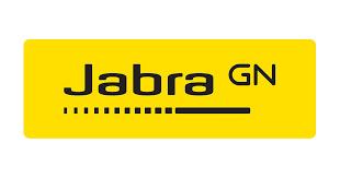 gn audio, jabra