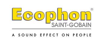 ecophon saint gobain